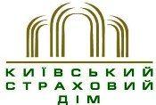 С/К «Киевский Страховой Дом»