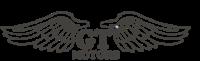 GT-Motors Автосервис